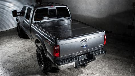undercover flex bed cover undercover flex custom truck accessories
