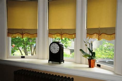 charming What Is A Bungalow Style House #4: handwerk-shade-shop_window21.jpg