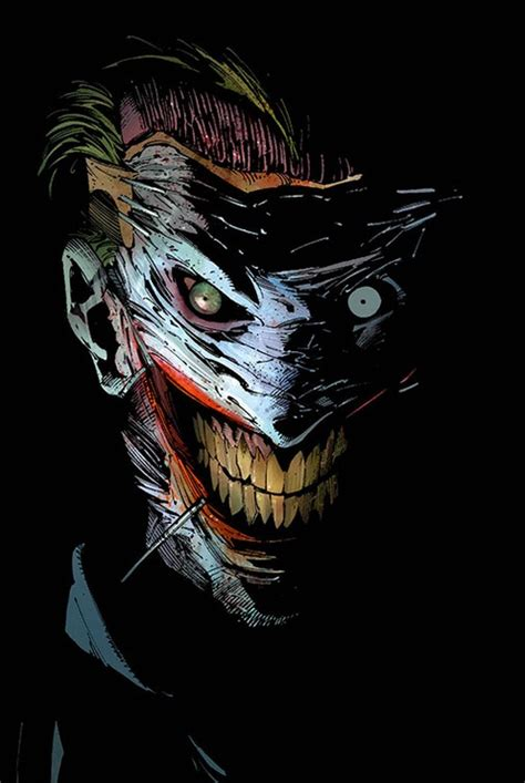 imagenes de joker new 52 image the joker new 52 jpg batman wiki fandom