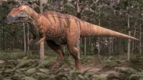 mapusaurus planet dinosaur wiki fandom powered by wikia