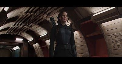 theme song from hunger games trailer what s the name of the song the hunger games