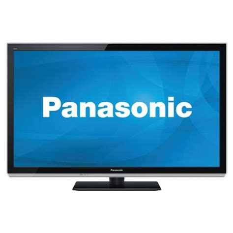 Tv Panasonic 50 Inch buy panasonic tx p50ut50b 50 inch hd 1080p smart 3d