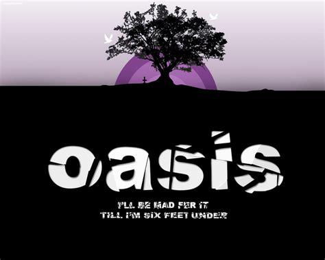 oasis wonderwall traduzione testo wonderwall testo traduzione