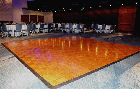 Rent A Floor by Stage And Floor Rental Options Usa Rental