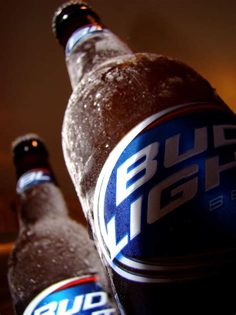 cold bud light here 17 best ideas about bud light on birthday gift