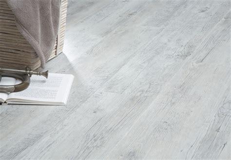 Weißer Fußboden by K 252 Che Pvc Boden Grau K 252 Che Pvc Boden Pvc Boden Grau
