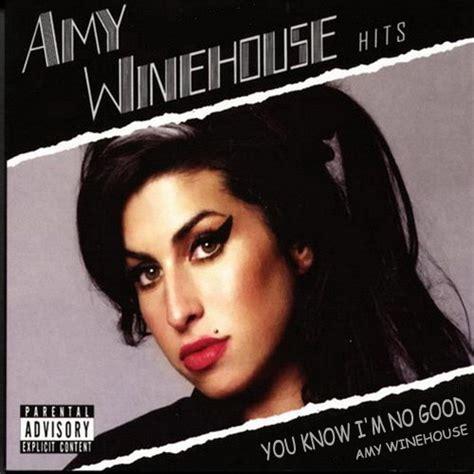 winehouse you i m no winehouse what it is lyrics metrolyrics autos post