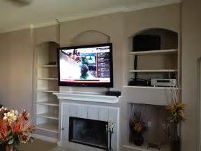 Dish Network Fireplace Channel by 1000 Images About Custom Entertainment Centers On