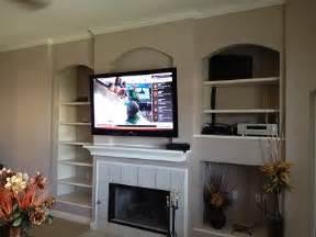 Home Design Center Shreveport La 1000 Images About Custom Entertainment Centers On