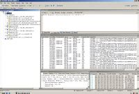 wireshark tutorial netzwerkanalyse microsoft network monitor network lab