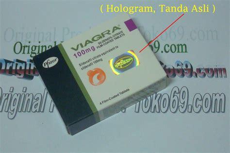 Vi Agra Via Gra Pfizer Asli Ku T Tahan Lama toko69 indonesia pfizer 100mg original asli