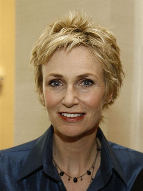 amy richardson actress jane lynch wikipedia