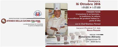 corsi cucina vicenza corso cucina vicenza corsi e formazione professionale