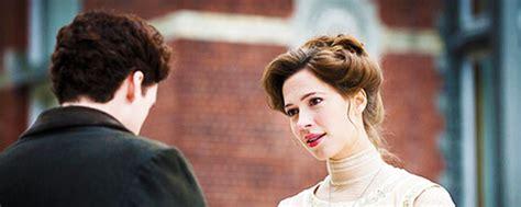 film romantique avec emma stone venise 2013 comment est re 231 u le premier film en anglais