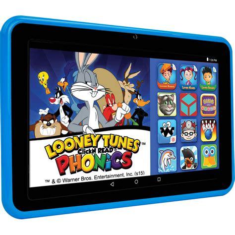 Diskon Nutrimax C Junior 60 Tablet Highq Learning Tab 7 Quot Tablet 16gb Intel Atom With