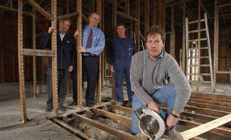 Paul Brown Plumbing by Photos On This Day In Ballarat October 18 The Courier