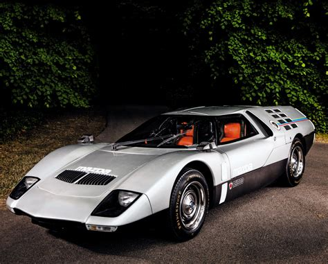 mazda supercar 1970 mazda rx 500 concept supercar wallpaper