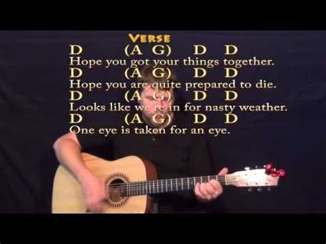 tutorial gitar more than words 17 best images about guitar tutorials on pinterest