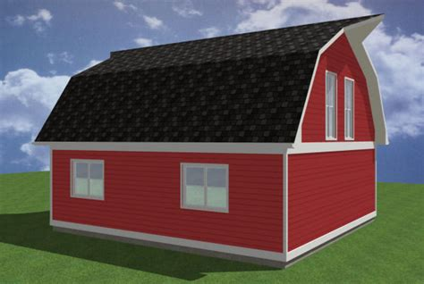 barn style garage plans barn style garage house plan hunters