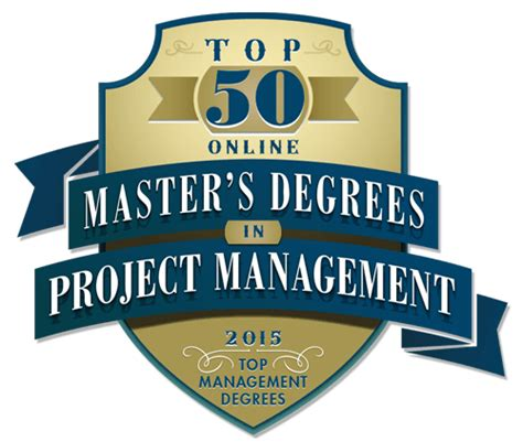 best masters in management programs mba college of business and economics