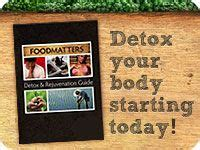 Food Matters 3 Day Detox Shopping List by Best 10 Foods That Cause Heartburn Ideas On