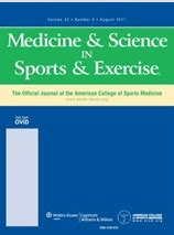 acsm s introduction to exercise science books acsm medicine science in sports exercise