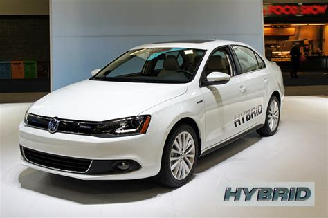 study shows  repair costs  hybrids  falling dmvcom