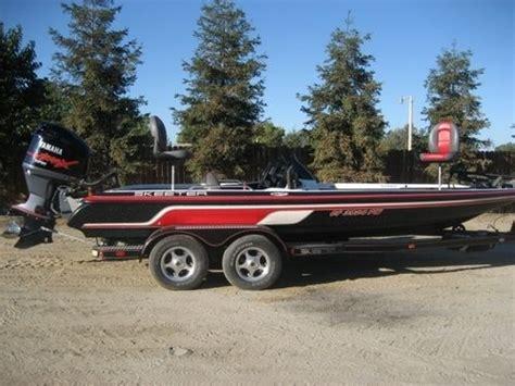 bass hunter boats replacement seats 2003 skeeter bass boat zx250 motorguide trolling motor