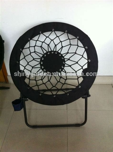 Bunjo Chair Canada by Steel Moon Chair Bungee Chair Bunjo Chair Buy Moon Chair