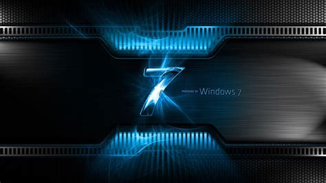 cool wallpaper themes for windows 7 cool windows 7 backgrounds wallpaper cave