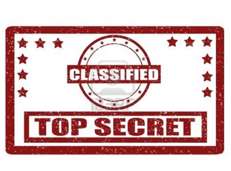 best classified classified information quotes quotesgram