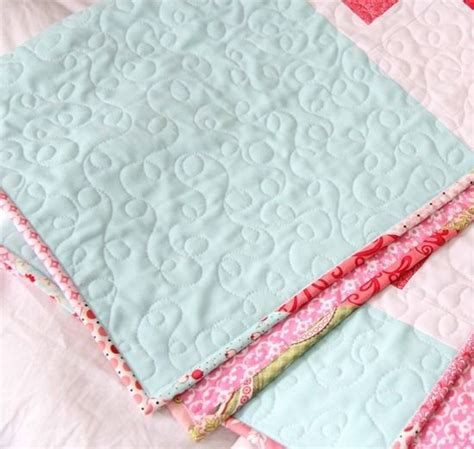 Quilt Top Stitching by Top Stitch Design Quilts