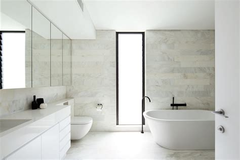 bathroom ideas australia exquisite australian bathroom designs interior bathrooms