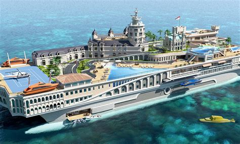 what is the most expensive 7 most expensive items in the world