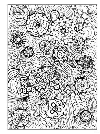 coloring for creativity creativity coloring pages coloring panda