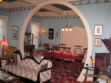 Cottage Inn Eureka Springs Ar by 1881 Crescent Cottage Inn Updated 2017 B B Reviews Eureka Springs Ar Tripadvisor