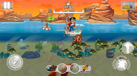 download game dynamite fishing mod dynamite fishing world games giochi per android 2018