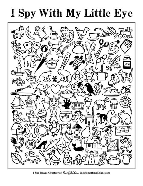 Cub Scouts Coloring Pages 375 Free Printable Coloring Boy Scout Coloring Pages Free Free