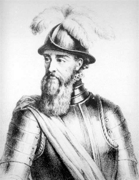 biography of spanish explorers file pizarro jpg