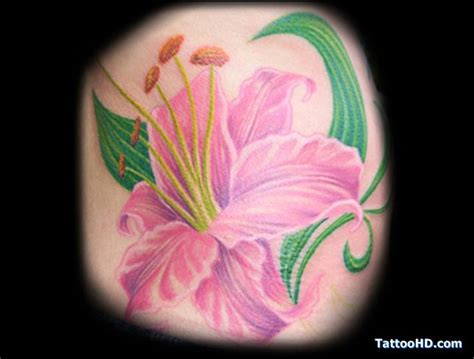 small water lily tattoo 17 best ideas about water tattoos on