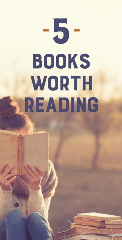 8 Books Worth Reading by 36 Best Images About Great Reads On