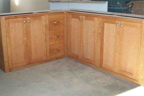 unfinished maple kitchen cabinets unfinished maple cabinets home furniture design
