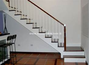 Step Design Wood Stairs Oak