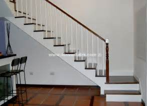 Wooden Stairs Design Wood Stairs Oak