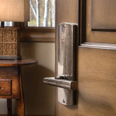 Interior Door Hardware Sets Interior Door Sets Arabuildarabuild