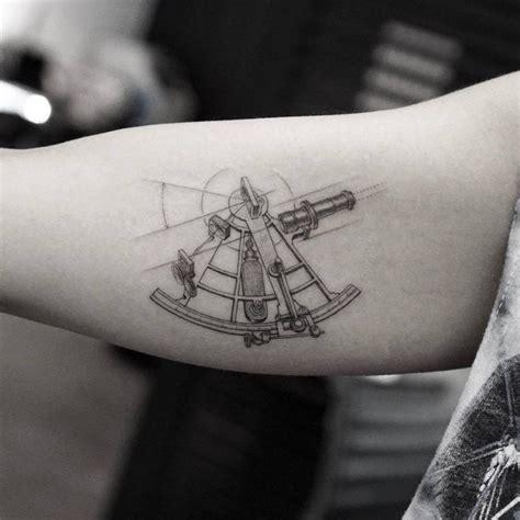 tattoo styles single needle tattoos medium
