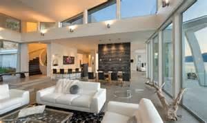 int 233 rieur maison de luxe 8 mansiones de lujo just luxury guide