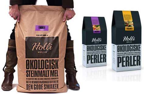 desain kemasan vintage product packaging design inspiration 50 exles