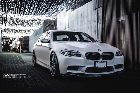 bmw m5 modified gallery custom 2013 bmw m5 on adv1 by marcel lech