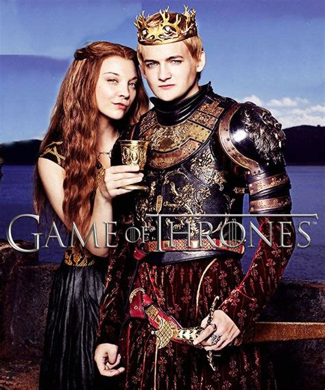 natalie dormer on pinterest jack gleeson entertainment 132 best images about joffrey baratheon on pinterest